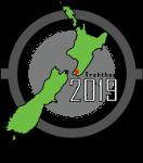 LRWC 2019 Logo